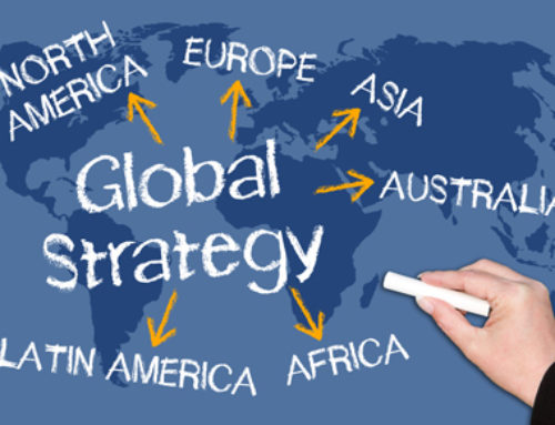 Core HCM Structures for Global Organizations- First things first!