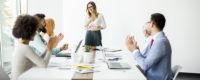 Rizing HCM SAP SuccessFactors