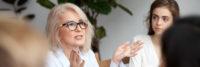 SAP SuccessFactors Recruiting Rizing HCM