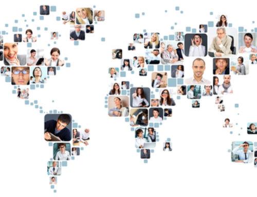 Five Position Management Recommendations for Global HCM Implementations
