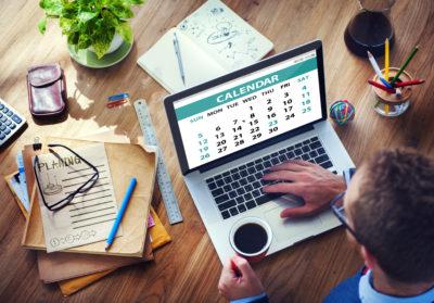 SAP SuccessFactors Quarterly Release Schedule
