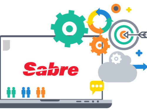 ON-DEMAND WEBINAR | How Sabre Successfully Deployed SAP® SuccessFactors® Recruiting and Onboarding