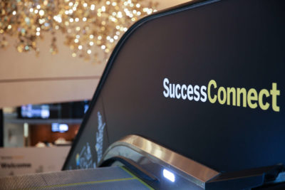 SuccessConnect 2018 SAP SuccessFactors