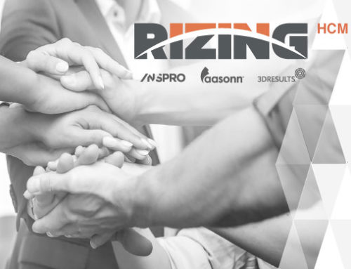 Leading SAP® SuccessFactors® Firms to Rebrand as Rizing HCM