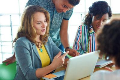 Total Workforce Management SAP SuccessFactors Fieldglass