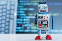 Chatbots in SAP SuccessFactors
