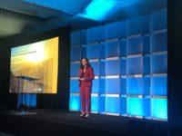 SAP Intelligent Enterprise