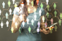 SAP Jam collaboration transformation