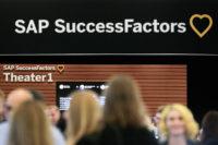 SuccessFactors trends updates