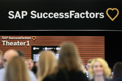 SuccessFactors trends updates