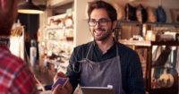 Retail Total Workforce Management