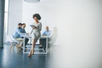 SAP SuccessFactors Continuous Performance Management