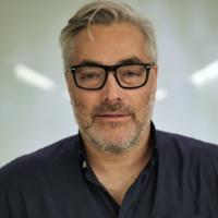 Luc Hédou