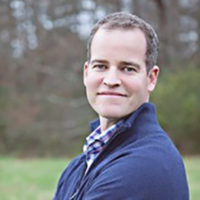 Matt Tuchband