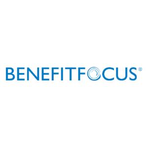 BenefitFocus Logo