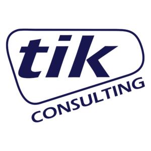 TIK Nexus Suite Logo