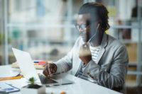 SAP SuccessFactors career worksheet