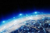SAP SuccessFactors Employee Central implementation