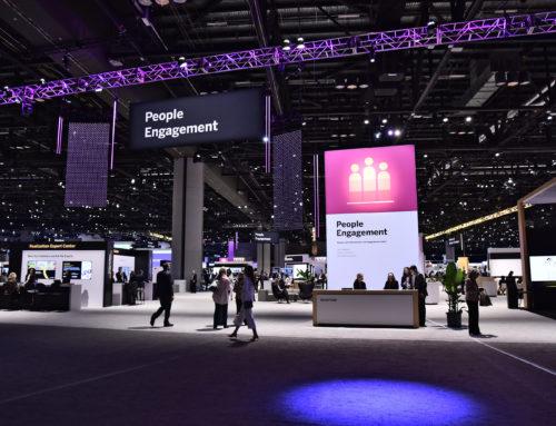 SAPPHIRE NOW 2019 Recap: SAP Focuses on Employee Experience and Intelligent Enterprise