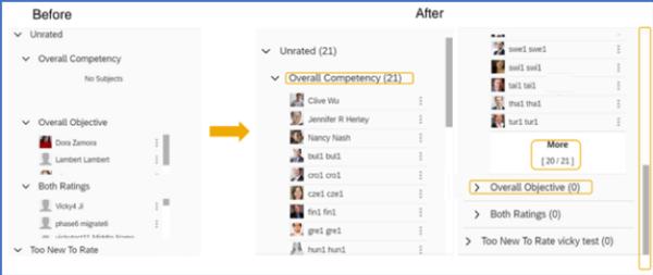 2019 SAP SuccessFactors q2 update release