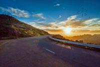 roadmap SAP Fieldglass Ariba Successfactors