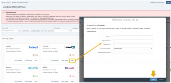 SAP SuccessFactors q2 release update
