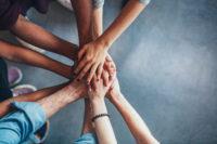 Rizing HCM teamwork SAP SuccessFactors