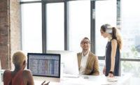 SAP SuccessFactors blueline implementation