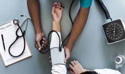 healthcare job market statistics software SAP successfactors