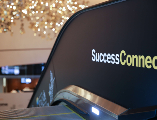 What You Want to See at SuccessConnect 2019 in Las Vegas