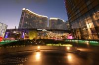 SuccessConnect Las Vegas Aria